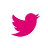 cdek-twitter