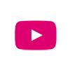 cdek-youtube
